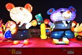 2015台灣燈會烏日高鐵燈區:2015台中燈會14.JPG