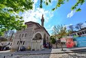 探索土耳其古文明之旅--番紅花城:番紅花城10.JPG