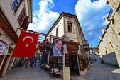 探索土耳其古文明之旅--番紅花城:番紅花城17.JPG