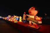 2015台灣燈會烏日高鐵燈區:2015台中燈會9.JPG