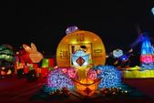2015台灣燈會烏日高鐵燈區:2015台中燈會13.JPG