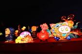 2015台灣燈會烏日高鐵燈區:2015台中燈會7.JPG
