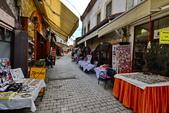 探索土耳其古文明之旅--番紅花城:番紅花城06.JPG