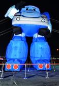 2015台灣燈會烏日高鐵燈區:2015台中燈會17.JPG