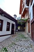 探索土耳其古文明之旅--番紅花城:番紅花城14.JPG