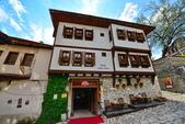 探索土耳其古文明之旅--番紅花城:番紅花城12.JPG