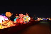 2015台灣燈會烏日高鐵燈區:2015台中燈會8.JPG