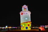 2015台灣燈會烏日高鐵燈區:2015台中燈會19.JPG