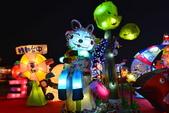 2015台灣燈會烏日高鐵燈區:2015台中燈會18.JPG