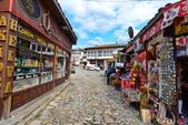 探索土耳其古文明之旅--番紅花城:番紅花城07.JPG