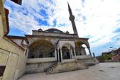 探索土耳其古文明之旅--番紅花城:番紅花城04.JPG