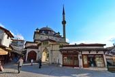 探索土耳其古文明之旅--番紅花城:番紅花城19.JPG