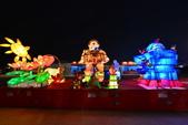 2015台灣燈會烏日高鐵燈區:2015台中燈會15.JPG
