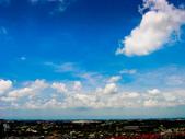 Life is beautiful:skyc-3.jpg