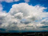 Life is beautiful:skyc-5.jpg