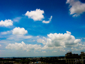 Life is beautiful:skyc-7.jpg