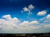 Life is beautiful:skyc-8.jpg