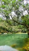 新山.夢湖:shmh-2.jpg