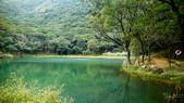 新山.夢湖:shmh-3.jpg