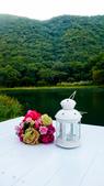新山.夢湖:shmh-4.jpg