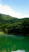 新山.夢湖:shmh-5.jpg