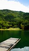 新山.夢湖:shmh-6.jpg