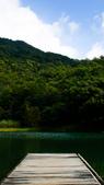 新山.夢湖:shmh-7.jpg