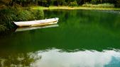 新山.夢湖:shmh-8.jpg