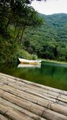 新山.夢湖:shmh-11.jpg