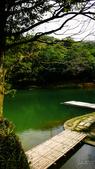 新山.夢湖:shmh-12.jpg
