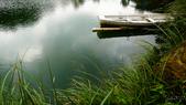 新山.夢湖:shmh-21.jpg