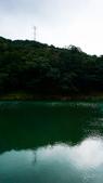 新山.夢湖:shmh-22.jpg