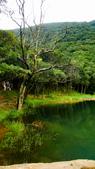 新山.夢湖:shmh-23.jpg