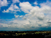 Life is beautiful:skyc-1.jpg