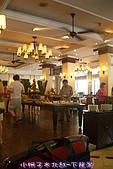 2010北越3D:百年旅店-SOFITEL
