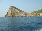 明池.棲蘭.龜山島:龜山島32-繞島