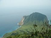 明池.棲蘭.龜山島:龜山島160-401腑瞰