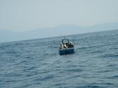 明池.棲蘭.龜山島:龜山島42-有人在釣魚