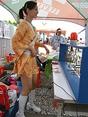 打工~海音祭三天:SG之一